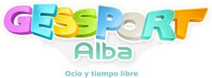 gessportalba-castillos-hinchables-alquiler-mejor-precio-logo